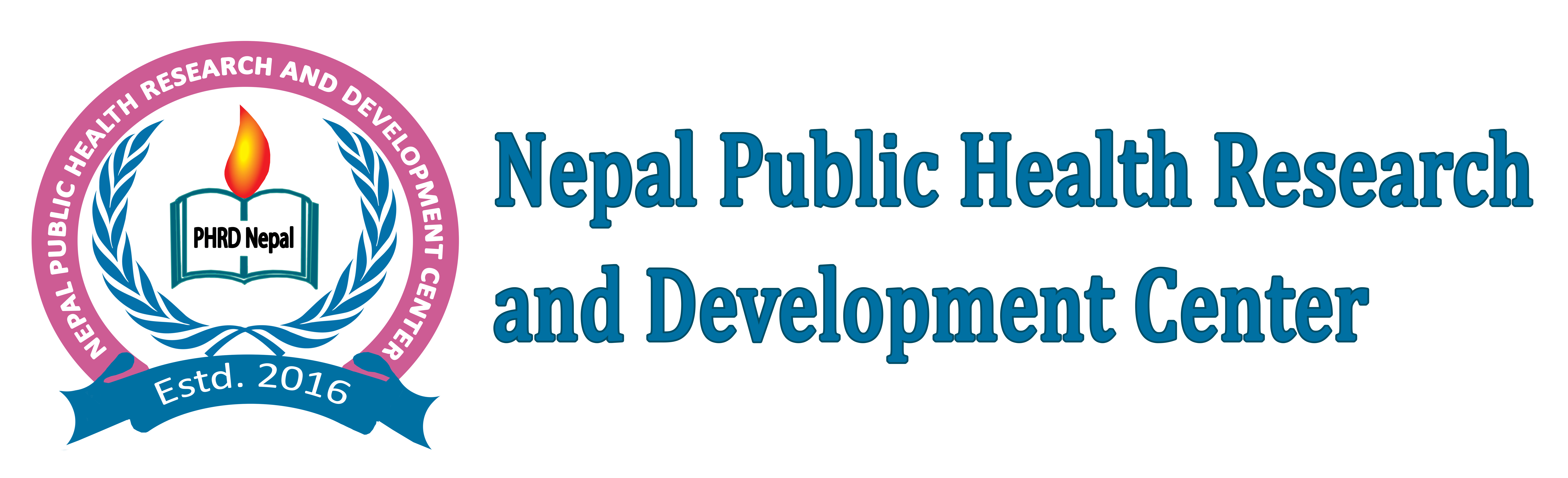 Nepal Public Health Research and Development Center
